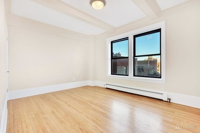 1 Bedroom, Upper West Side Rental in NYC for $3,580 - Photo 2
