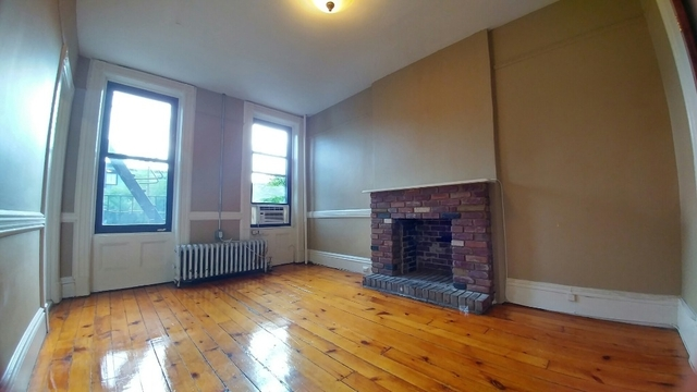 3 Bedrooms, Central Slope Rental in NYC for $3,800 - Photo 1