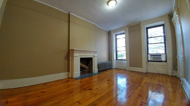 3 Bedrooms, Central Slope Rental in NYC for $3,800 - Photo 2