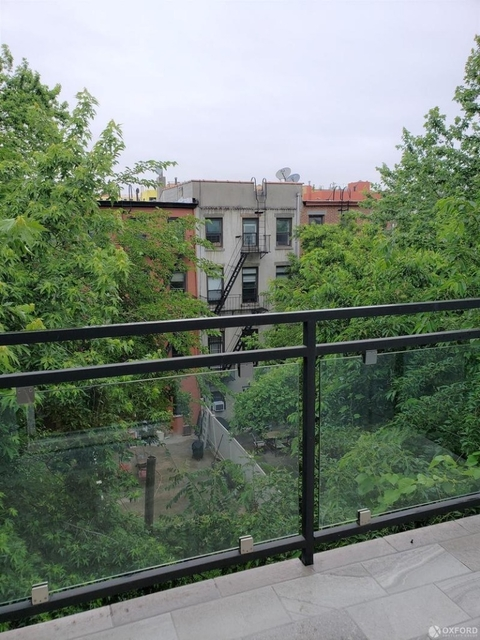 2 Bedrooms, Bedford-Stuyvesant Rental in NYC for $3,395 - Photo 1