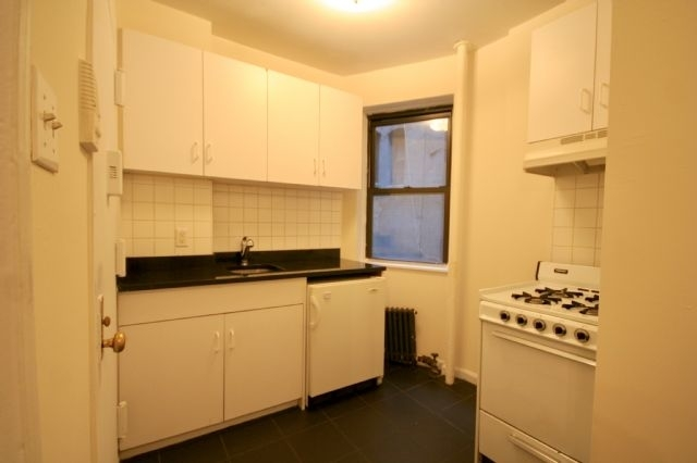 2 Bedrooms, Greenwich Village Rental in NYC for $2,895 - Photo 1