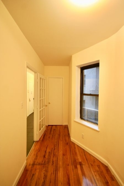 2 Bedrooms, Greenwich Village Rental in NYC for $2,895 - Photo 2