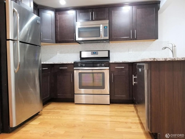 1 Bedroom, Fort Greene Rental in NYC for $3,195 - Photo 2