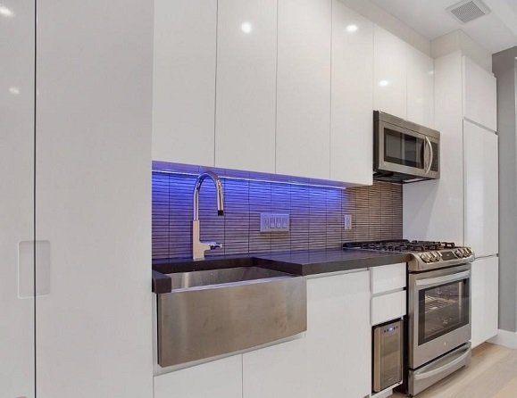 3 Bedrooms, Lower East Side Rental in NYC for $6,095 - Photo 2