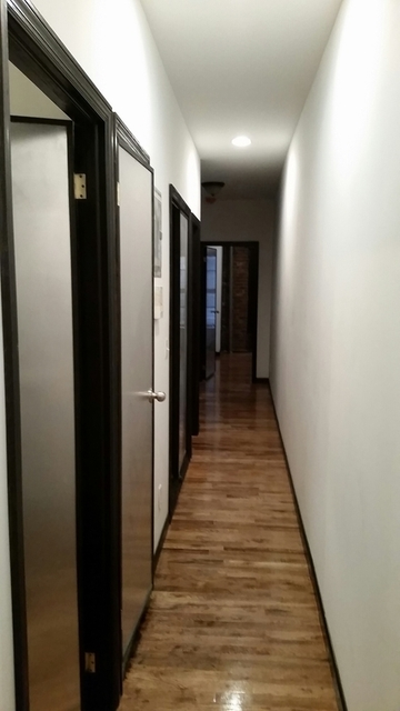 2 Bedrooms, Civic Center Rental in NYC for $3,850 - Photo 1