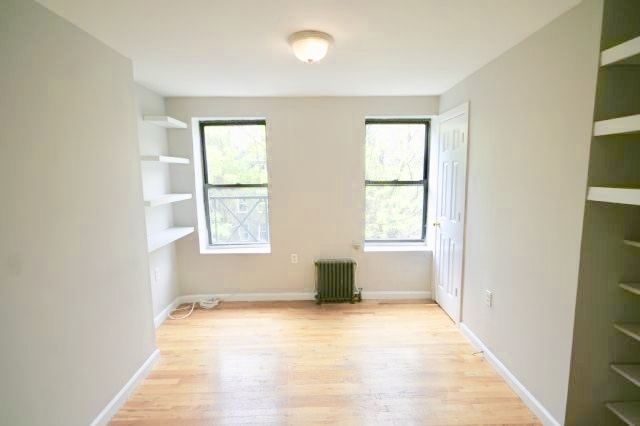 Studio, East Village Rental in NYC for $2,145 - Photo 1