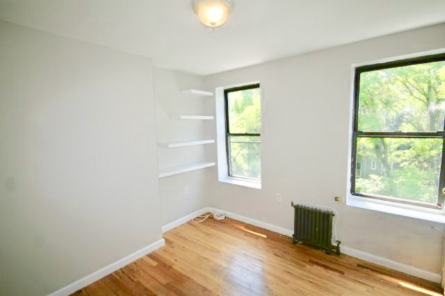 Studio, East Village Rental in NYC for $2,145 - Photo 2