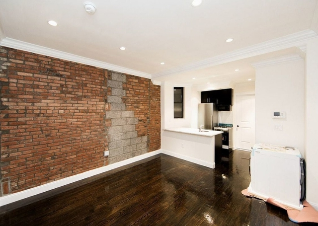 1 Bedroom, Sutton Place Rental in NYC for $2,666 - Photo 1