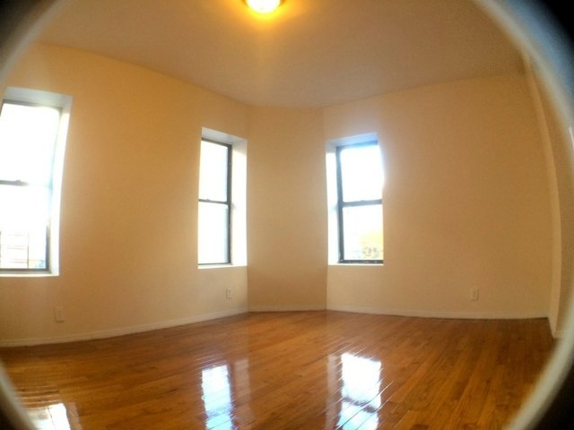 3 Bedrooms, East Harlem Rental in NYC for $3,000 - Photo 1