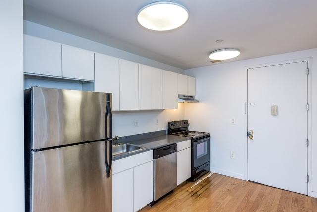 1 Bedroom, East Williamsburg Rental in NYC for $2,399 - Photo 2