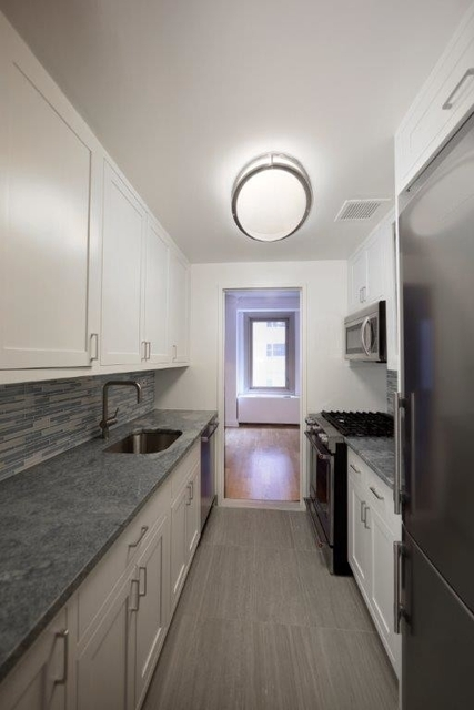2 Bedrooms, Theater District Rental in NYC for $6,650 - Photo 2