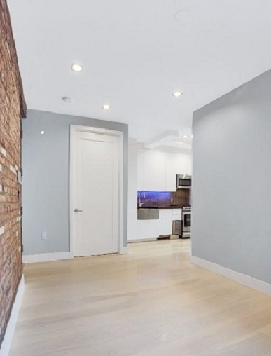 4 Bedrooms, Lower East Side Rental in NYC for $7,495 - Photo 1