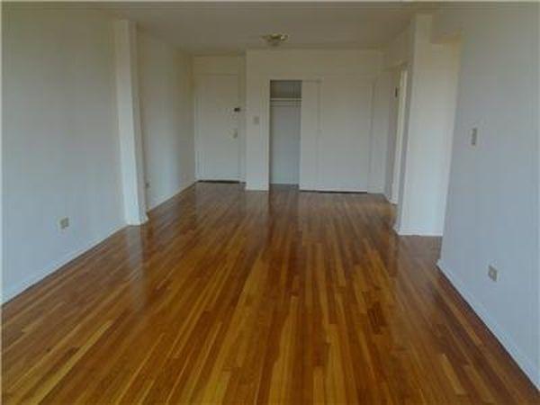 Studio, Flatbush Rental in NYC for $1,725 - Photo 2