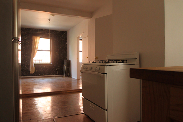 3 Bedrooms, Alphabet City Rental in NYC for $3,895 - Photo 1