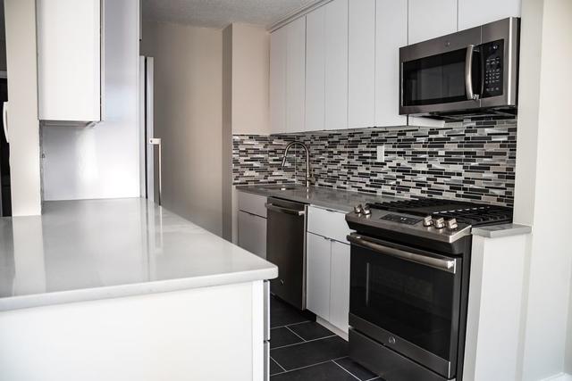 1 Bedroom, Kips Bay Rental in NYC for $4,000 - Photo 2