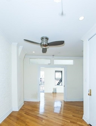 1 Bedroom, East Village Rental in NYC for $1,996 - Photo 1