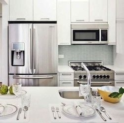3 Bedrooms, Upper West Side Rental in NYC for $17,150 - Photo 1