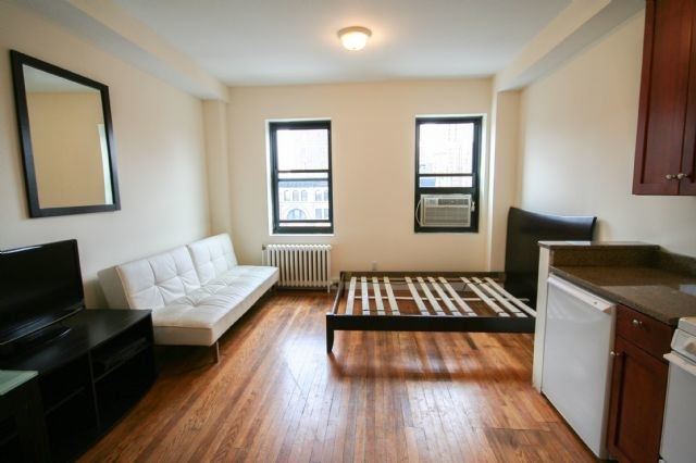 Studio, Greenwich Village Rental in NYC for $2,775 - Photo 1