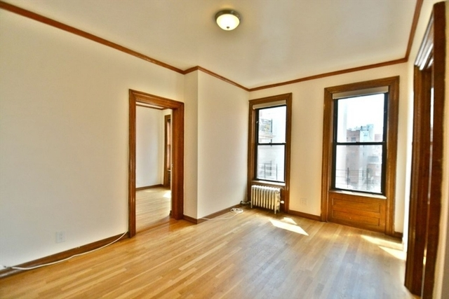 2 Bedrooms, South Slope Rental in NYC for $2,800 - Photo 1