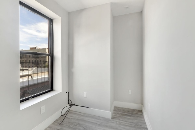 1 Bedroom, East Harlem Rental in NYC for $2,100 - Photo 1