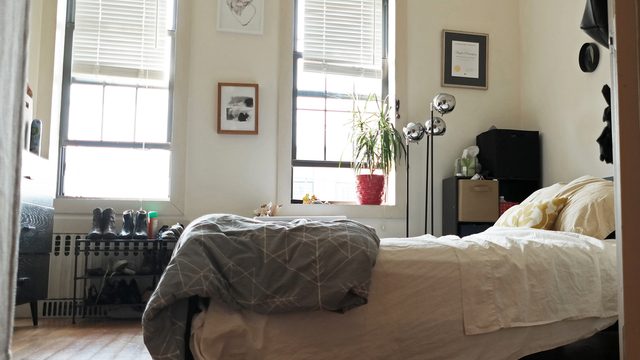 3 Bedrooms, Bushwick Rental in NYC for $3,000 - Photo 2