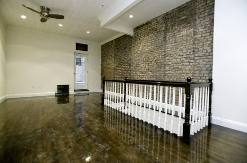 1 Bedroom, Yorkville Rental in NYC for $3,712 - Photo 2