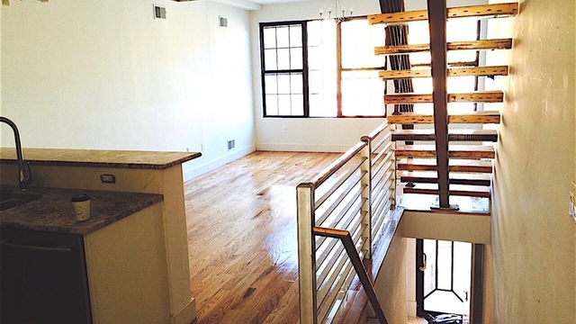 4 Bedrooms, Crown Heights Rental in NYC for $4,900 - Photo 1