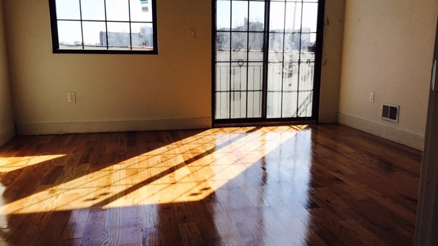 4 Bedrooms, Crown Heights Rental in NYC for $4,900 - Photo 2