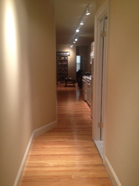 2 Bedrooms, Upper East Side Rental in NYC for $3,500 - Photo 2