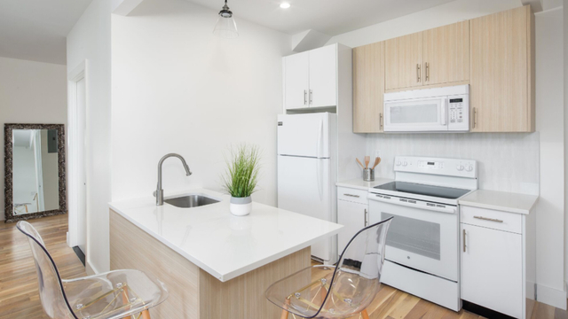 3 Bedrooms, Bedford-Stuyvesant Rental in NYC for $3,115 - Photo 1