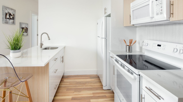 3 Bedrooms, Bedford-Stuyvesant Rental in NYC for $3,115 - Photo 2