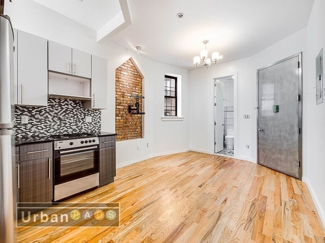 1 Bedroom, East Williamsburg Rental in NYC for $2,450 - Photo 1