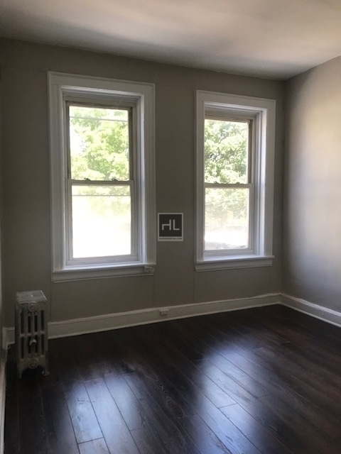 4 Bedrooms, Flatbush Rental in NYC for $2,850 - Photo 2