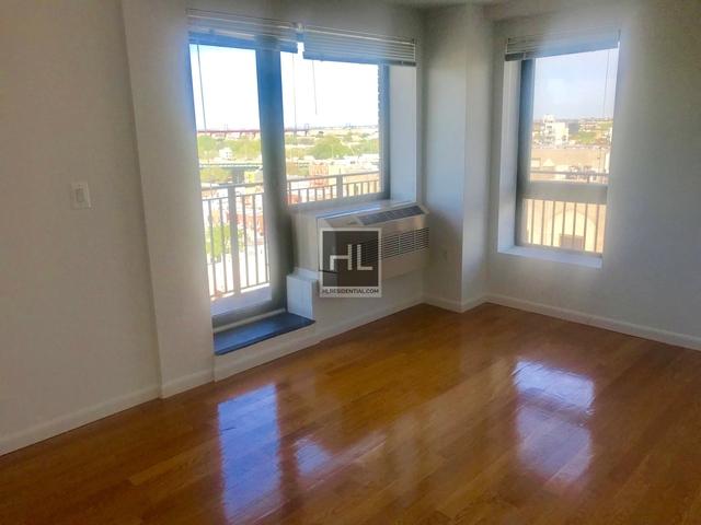 1 Bedroom, Astoria Rental in NYC for $2,950 - Photo 2