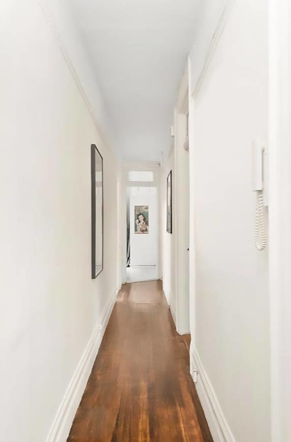 1 Bedroom, Morningside Heights Rental in NYC for $3,600 - Photo 2