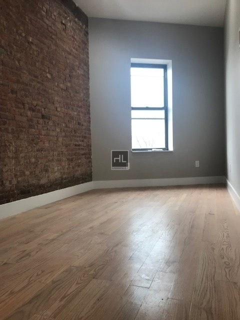 3 Bedrooms, Flatbush Rental in NYC for $2,975 - Photo 2