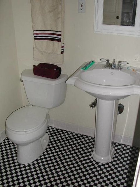 1 Bedroom, East Harlem Rental in NYC for $2,400 - Photo 2