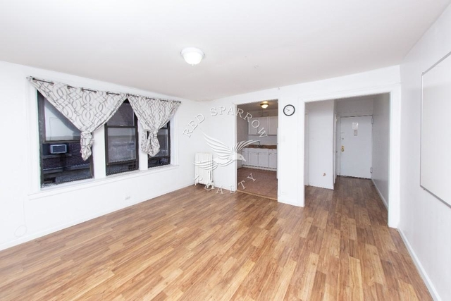 1 Bedroom, Hudson Heights Rental in NYC for $1,792 - Photo 1