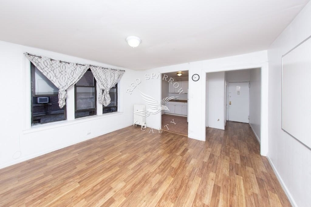 1 Bedroom, Hudson Heights Rental in NYC for $1,792 - Photo 2