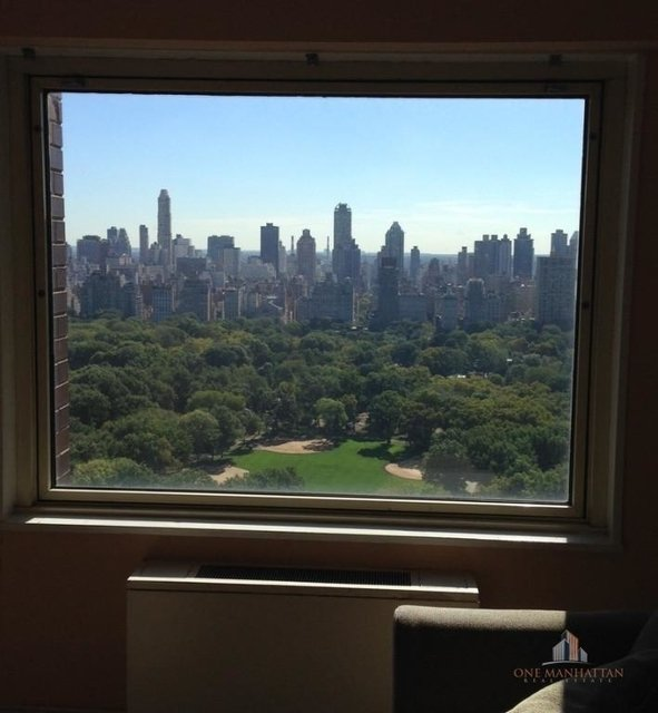 1 Bedroom, Lincoln Square Rental in NYC for $6,250 - Photo 1