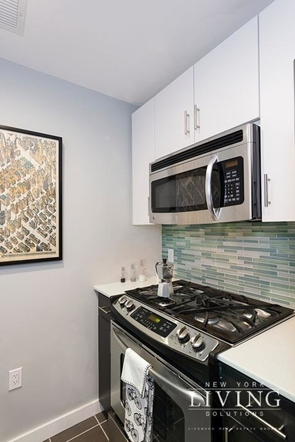 2 Bedrooms, Williamsburg Rental in NYC for $2,950 - Photo 1