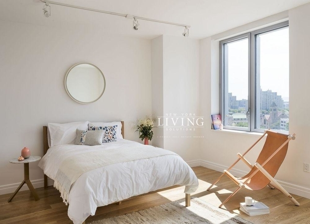 Studio, Fort Greene Rental in NYC for $2,900 - Photo 1