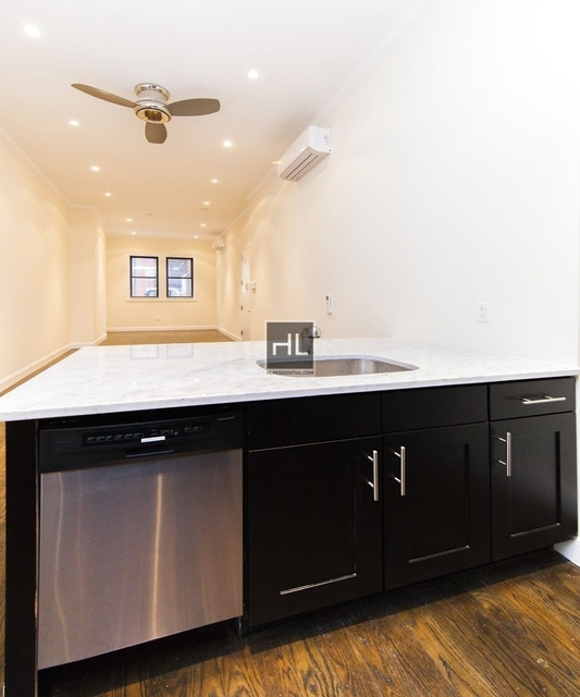 4 Bedrooms, Williamsburg Rental in NYC for $7,250 - Photo 2