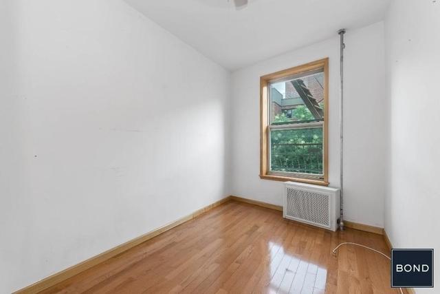 3 Bedrooms, NoLita Rental in NYC for $4,900 - Photo 2
