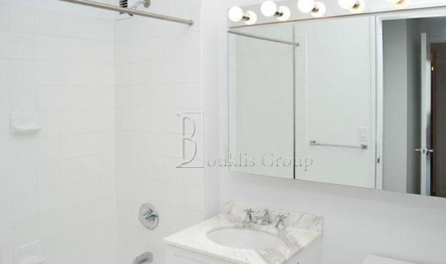 1 Bedroom, Battery Park City Rental in NYC for $3,750 - Photo 2