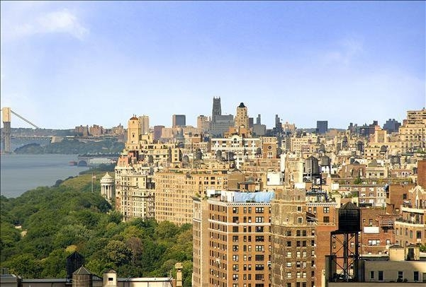 Studio, Lincoln Square Rental in NYC for $2,598 - Photo 2