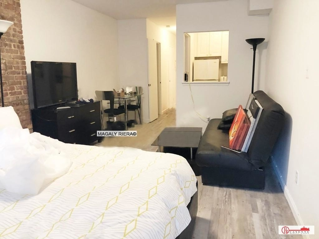 Studio, Upper East Side Rental in NYC for $2,100 - Photo 2