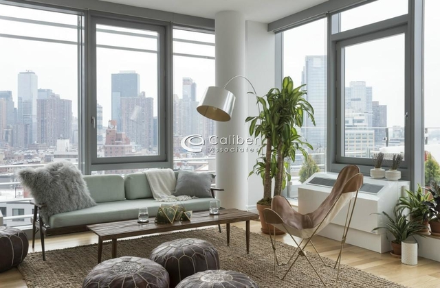 1 Bedroom, Hell's Kitchen Rental in NYC for $3,455 - Photo 1