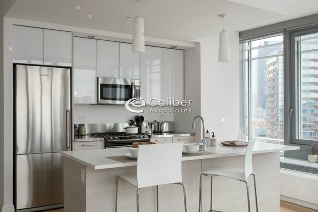 1 Bedroom, Hell's Kitchen Rental in NYC for $3,455 - Photo 2
