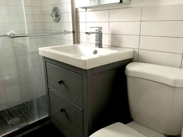 2 Bedrooms, Fort George Rental in NYC for $2,430 - Photo 2